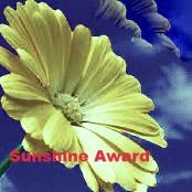 the-sunshine-award2 copy