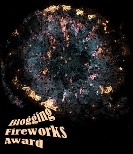 http://jrosenberry1.files.wordpress.com/2013/04/fireworks-award.jpg