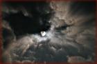 8 27 2014 moon 9 0