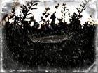 9 7 2014 spiderweb at dusk 1