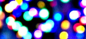 Christmas Lights Narrow 1