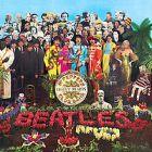 Sgt. Pepper. Wikimedia.