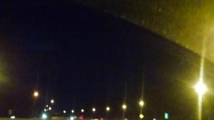 2 28 2015 road lights 2