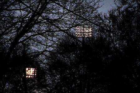football lights 1
