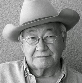 N. Scott Momaday. Poets.org.