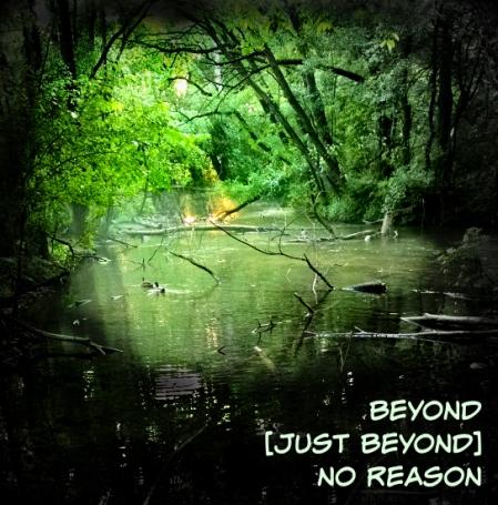 beyond haiga